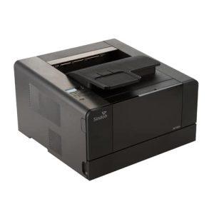 Sindoh A610dn (A4 Mono Printer)