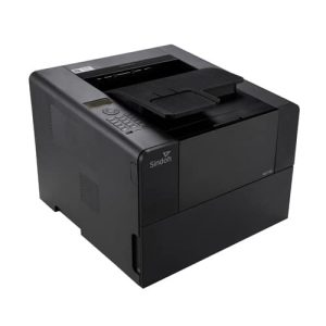 Sindoh A611dn (A4 Mono Printer)