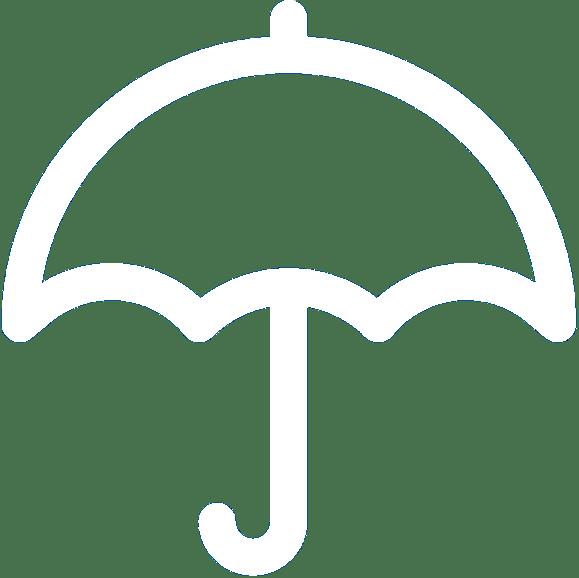 icon-blue_insurance