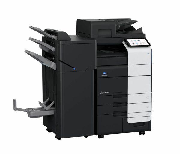 best document management software
