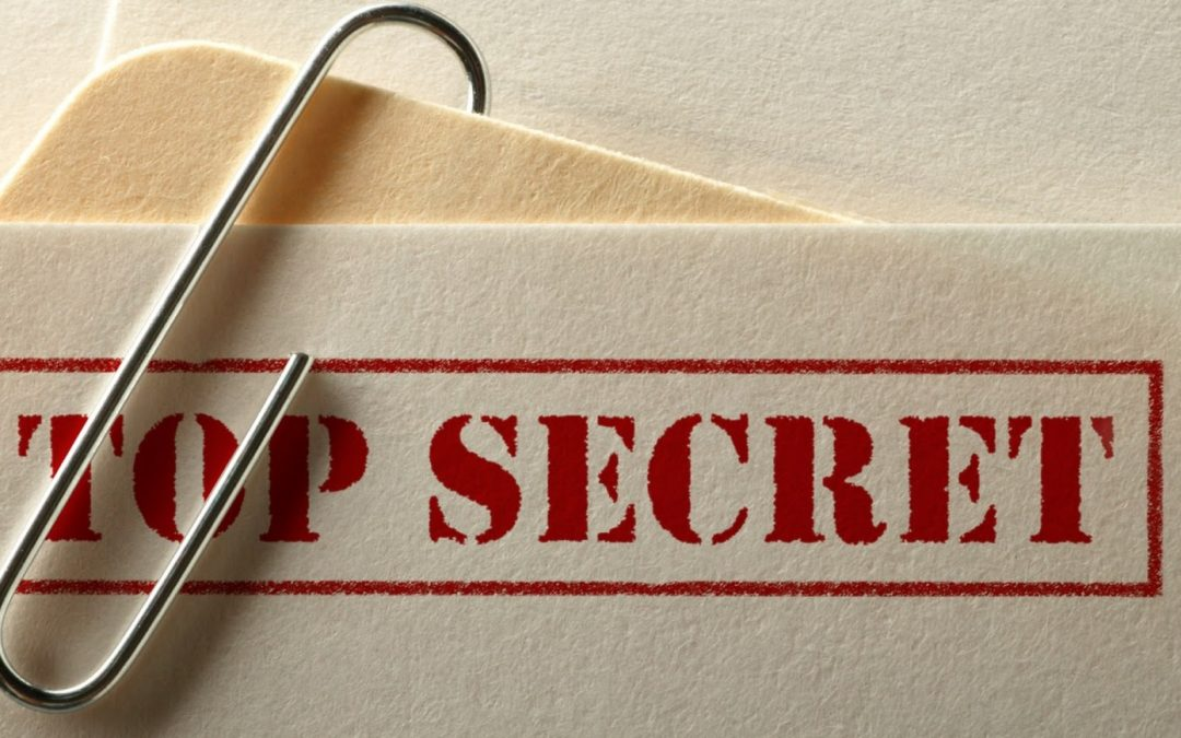 SECRETS that other printing companies don't want you to know