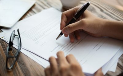 Things to Check Out Before Signing a Rental Contract